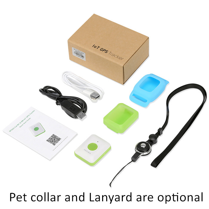 CAT-M1-GPS-Tracker-Accessories