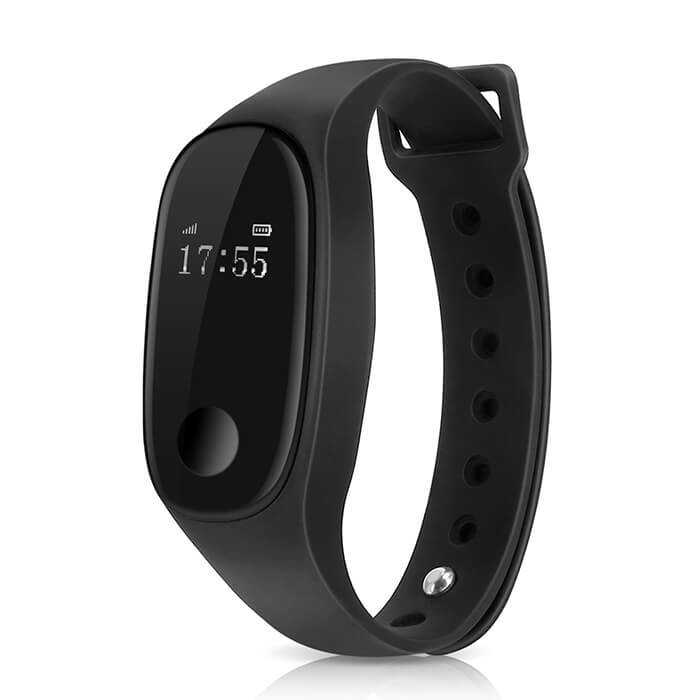 CAT-M1-NB-IoT-GPS-Bracelet