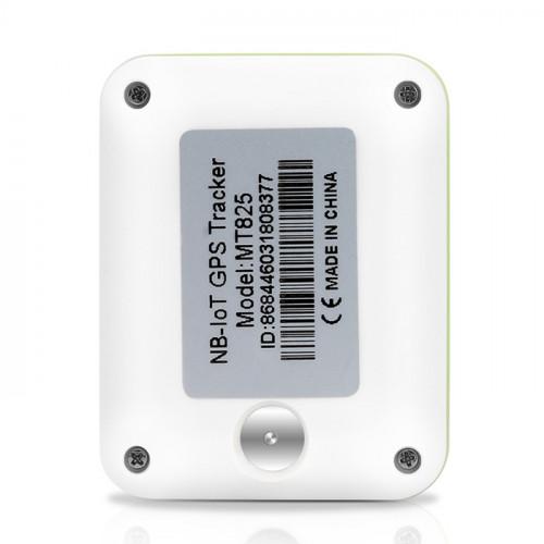 TE-M-GPS-Tracker