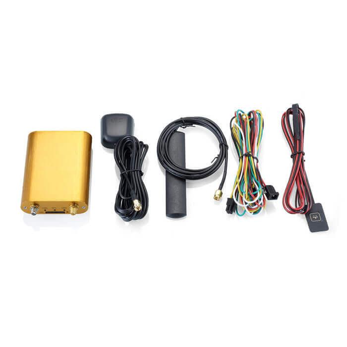 MT600-Accessoriesr